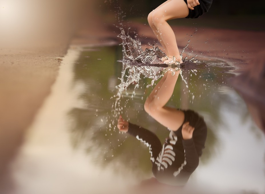 Kate Luber is a central Oklahoma portrait photographer and digital artist specializing in dance p...