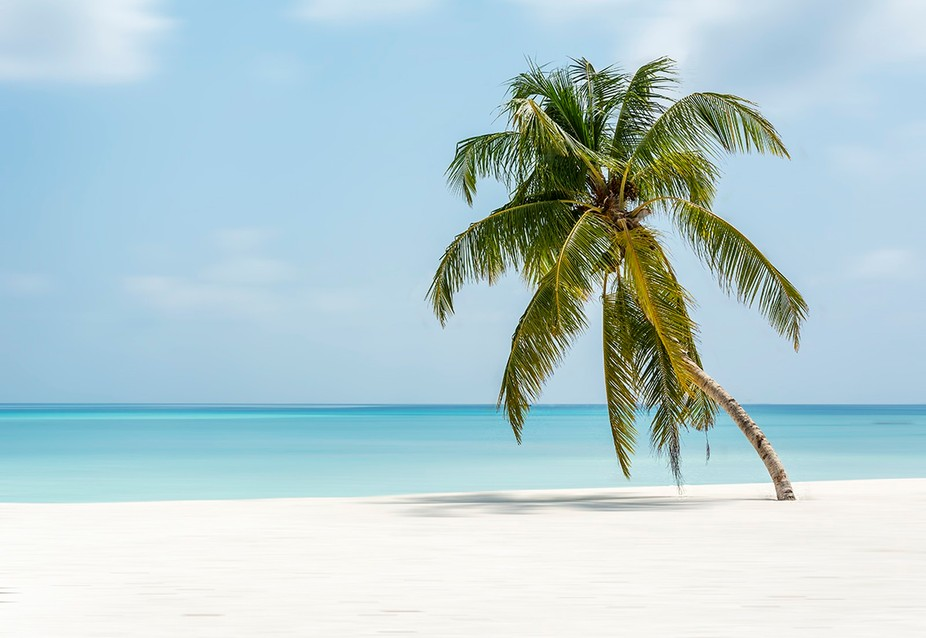 this set of photos is from our trip to the Maldives, just a fab place to relax