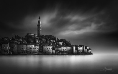 Rovinj On Ice