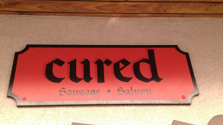 IMG_20170906_112149614Cured