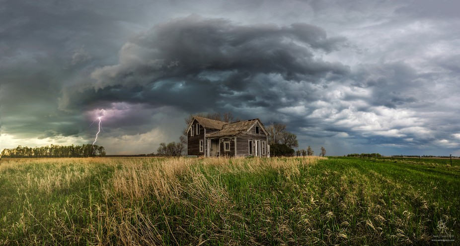 https://pixels.com/featured/yale-supercell-pano-aaron-j-groen.html PRINTS ^  Storm from this even...